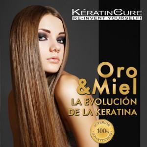 OroMiel-Keratin-Cure