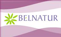 logo_03_belnatur