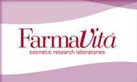logo_04_farmavita