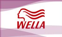 logo_08_wella