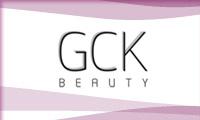 logo_gck