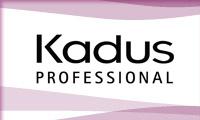logo_kadus
