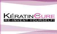 logo_keratin-cure