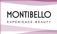 logo_montibello