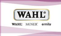logo_moser_whal