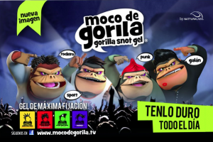 moco-de-gorila-anuncio-grande-imagen-destacada